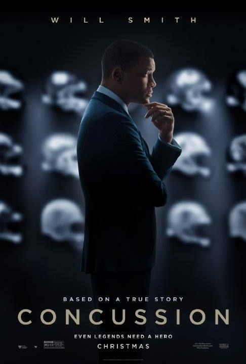 1441330547_concussion-upcoming-american-sports-drama-film-directed-written-by-peter-landesman-movie-based